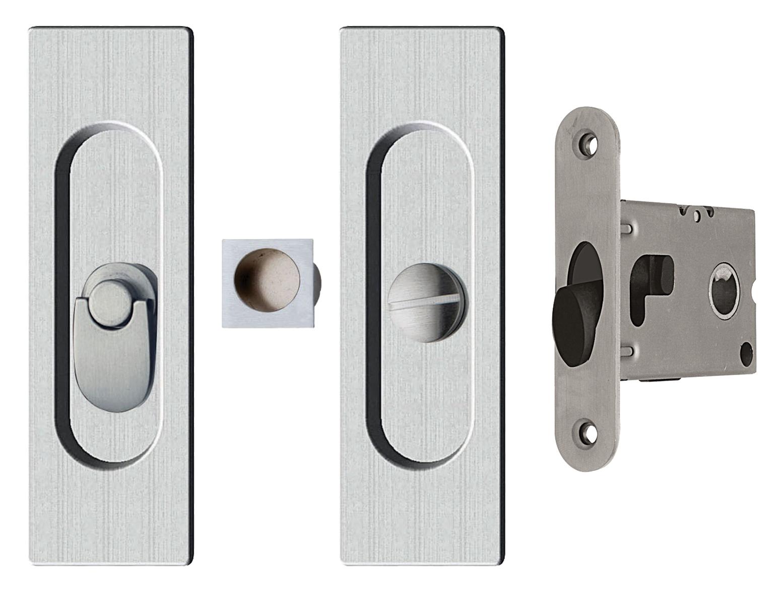 Ahi Hardware Montreal Door Hardware Products Sliding Door