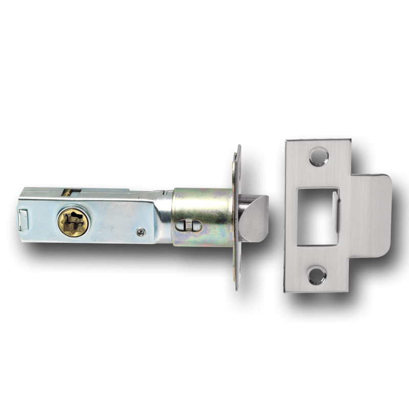 AHI Hardware Montreal Door Hardware Products UL Latch