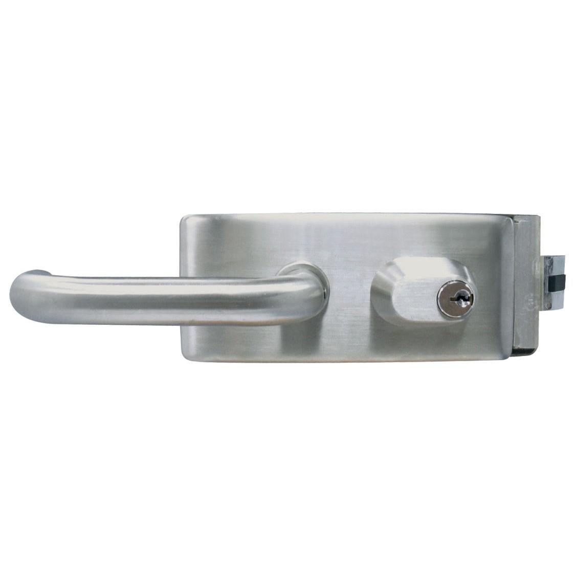 Ahi Hardware Montreal Door Hardware Products European With