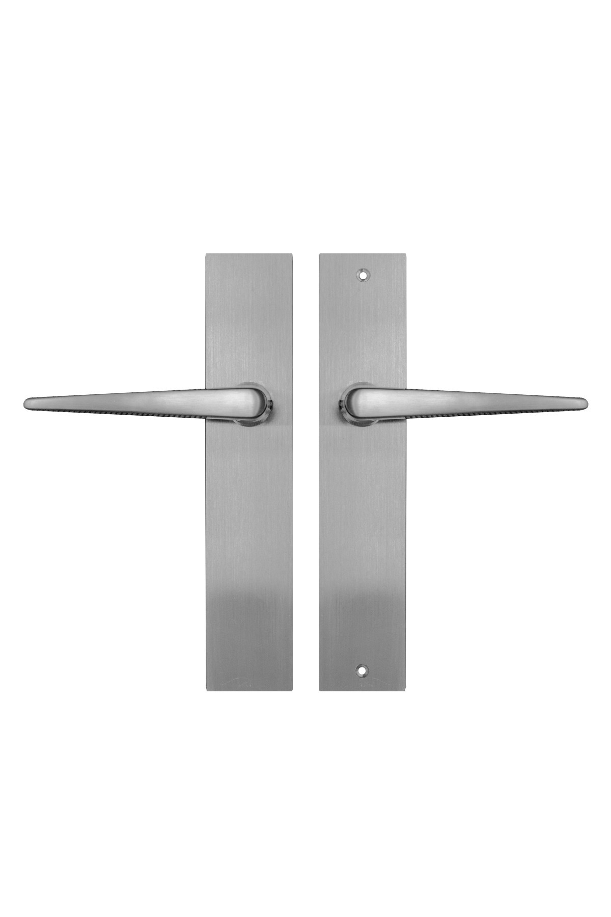 Ahi Hardware Montreal Door Hardware Products No 244 91