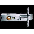 COMMERCIAL LATCH