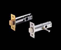 HEAVY DUTY LATCH