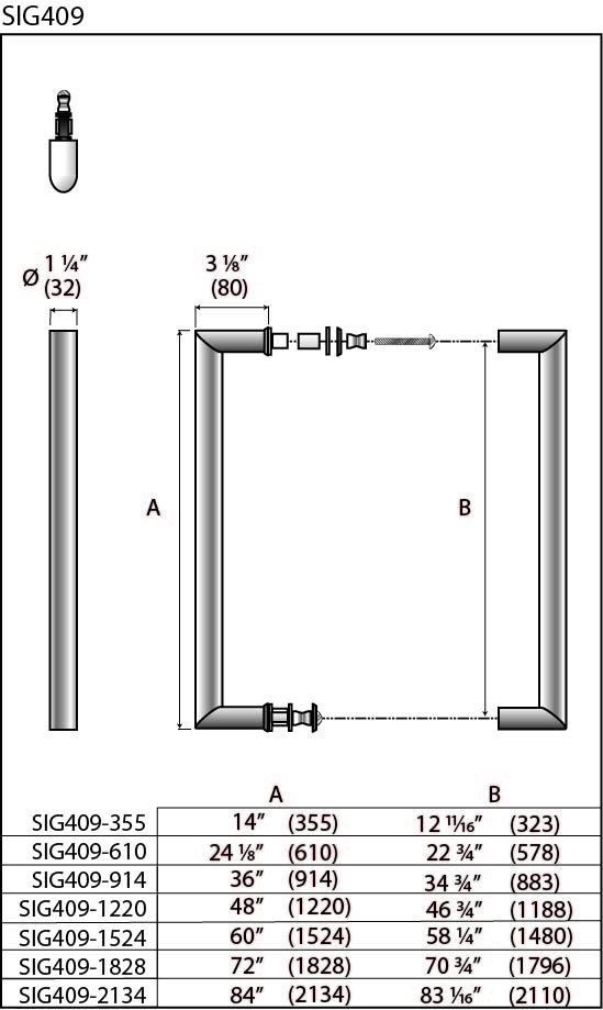 doors to darkness pdf download