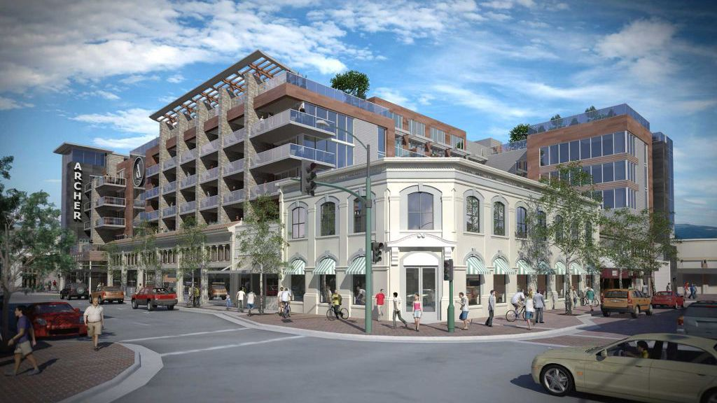 Hotel Sur Rive Sud Montreal